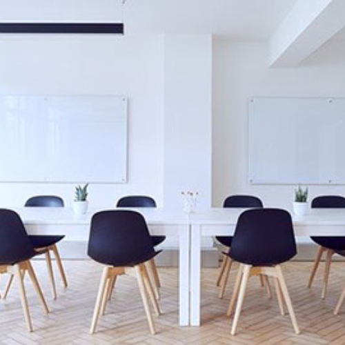 conference room 1 1 - Pricing