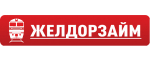 54769 - Россия