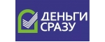 75495 - Россия
