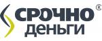 76364 - Россия
