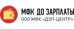 78021 - Россия