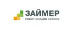 80353 - Россия